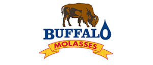 Buffalo Molasses