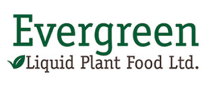 Evergreen Liquid Plant Food