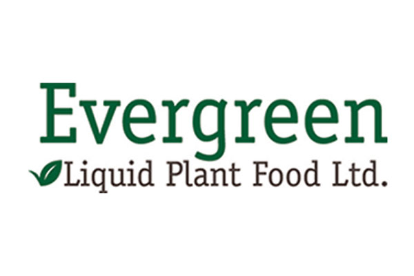 Evergreen Liquid Plant Food Home Evergreen Liquid Plant Food