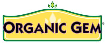What Makes Organic Gem So Good